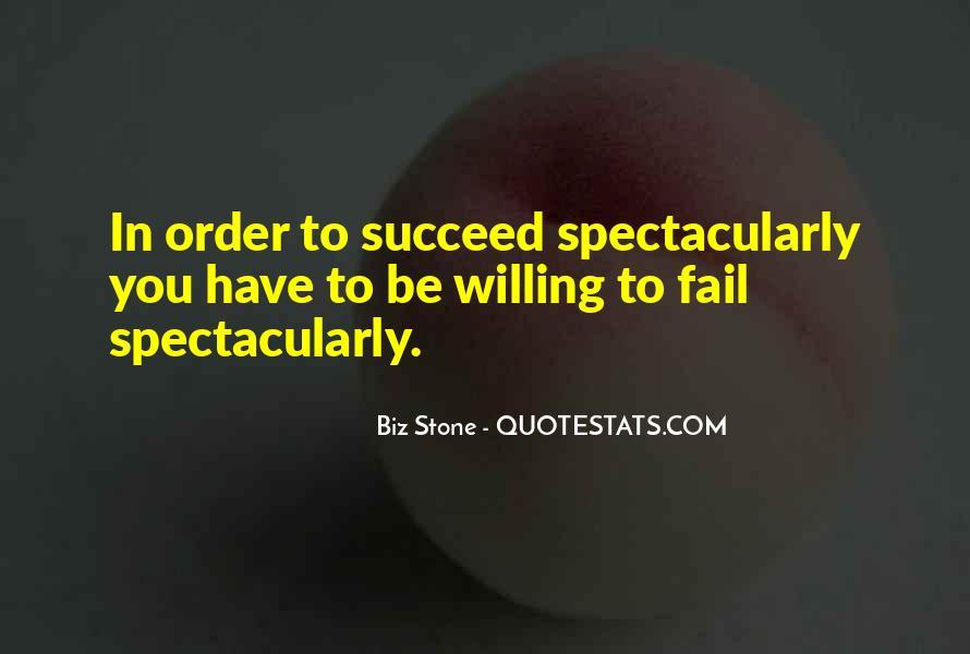 Biz Stone Quotes #1831327