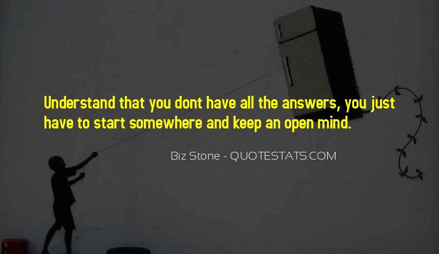 Biz Stone Quotes #278803