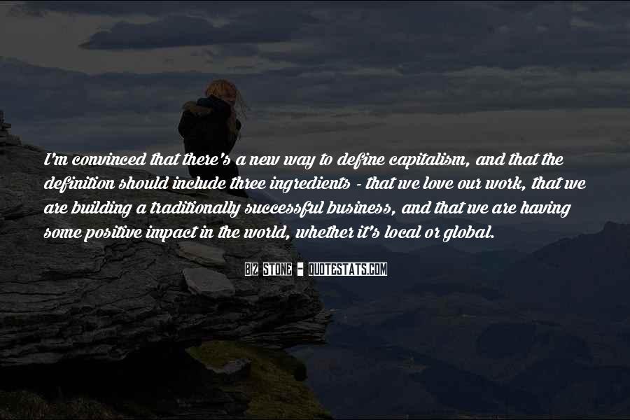 Biz Stone Quotes #476506