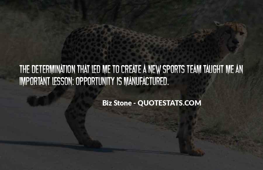 Biz Stone Quotes #509596