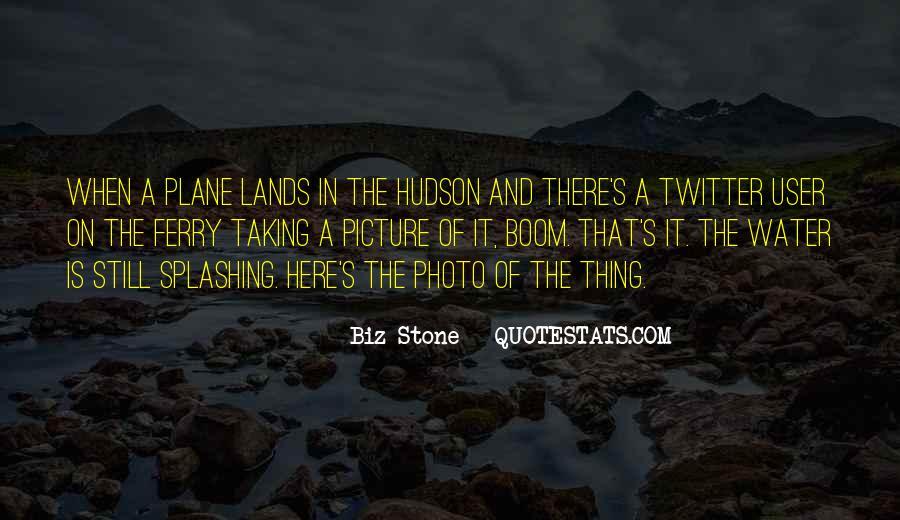 Biz Stone Quotes #524737