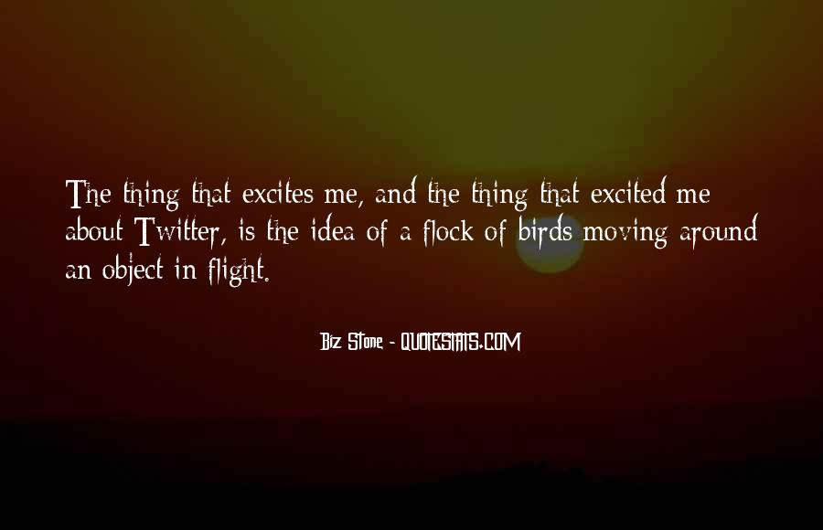 Biz Stone Quotes #539948