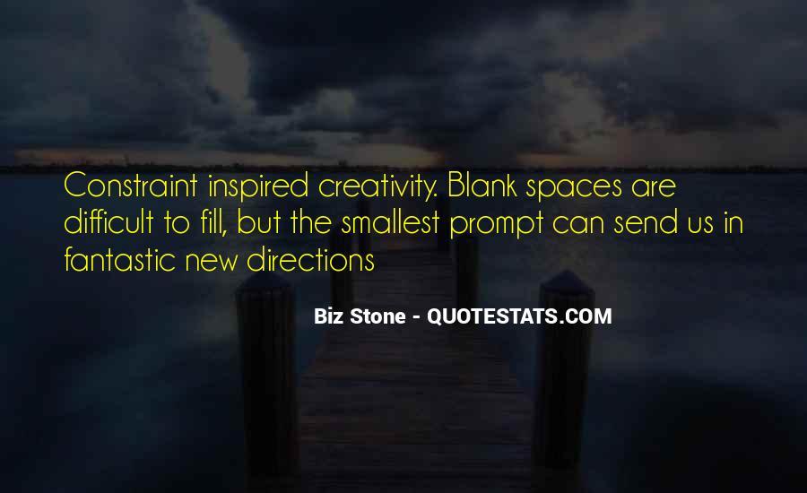 Biz Stone Quotes #826141