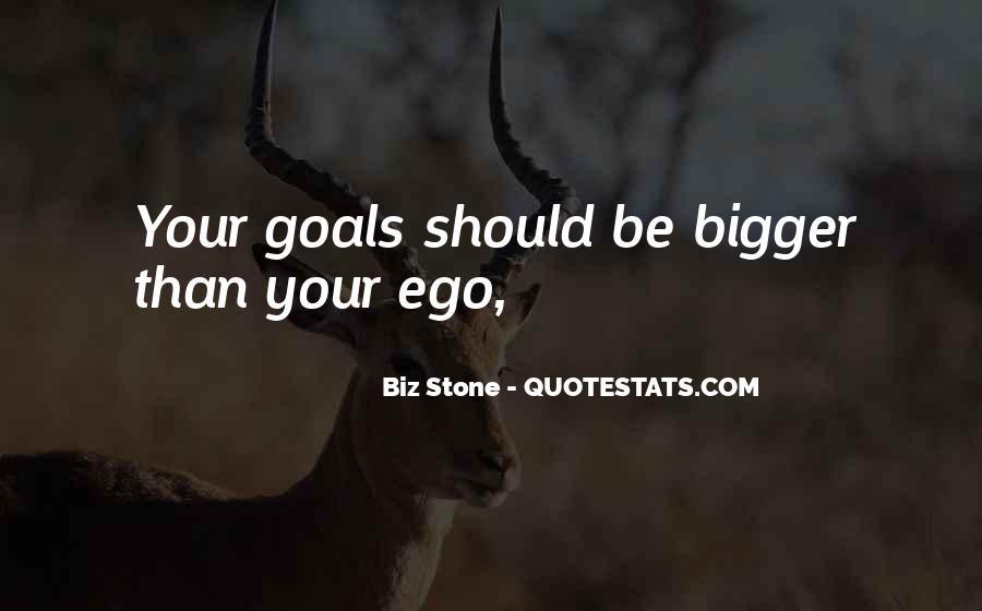 Biz Stone Quotes #87094