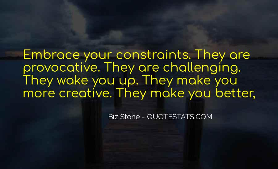 Biz Stone Quotes #876069