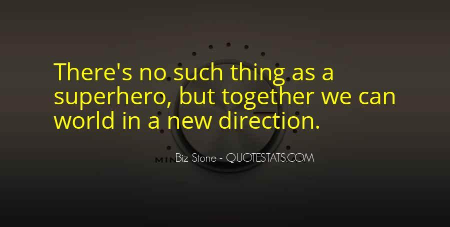 Biz Stone Quotes #920669