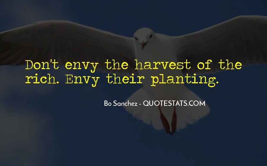 Bo Sanchez Quotes #1262487