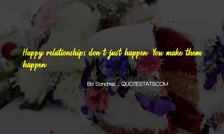 Bo Sanchez Quotes #695923