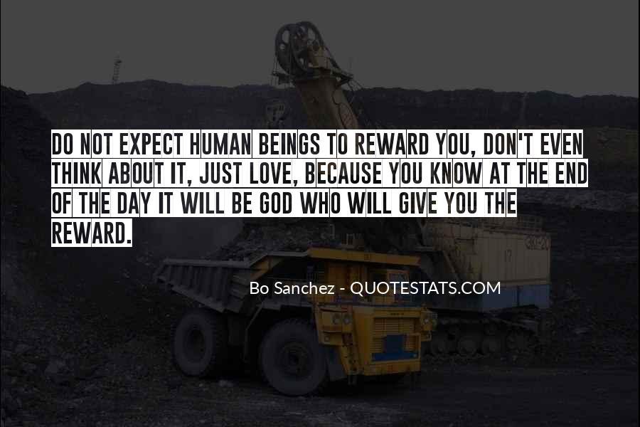 Bo Sanchez Quotes #713784