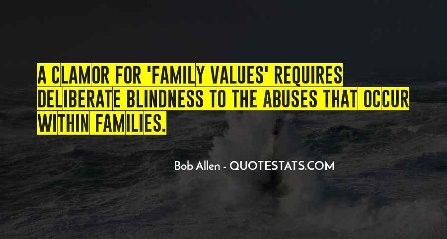 Bob Allen Quotes #455846