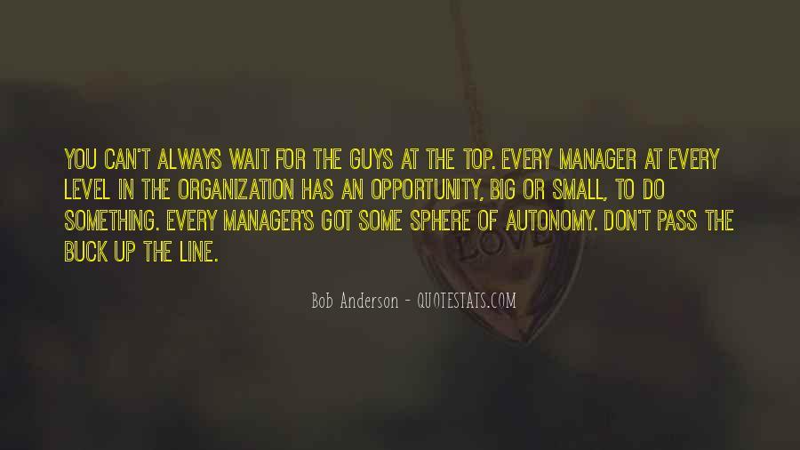 Bob Anderson Quotes #515108