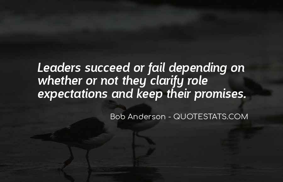 Bob Anderson Quotes #670299