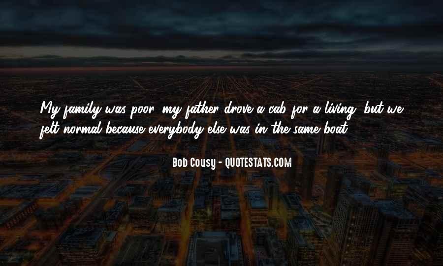 Bob Cousy Quotes #1707938