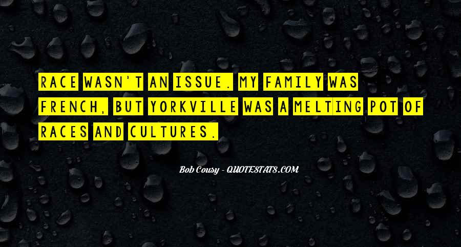 Bob Cousy Quotes #1776895