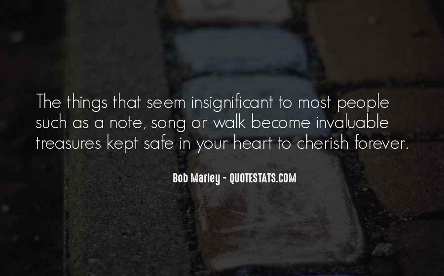Bob Marley Quotes #1462203