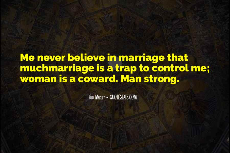 Bob Marley Quotes #1584990