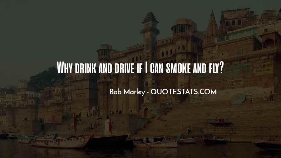 Bob Marley Quotes #1724089