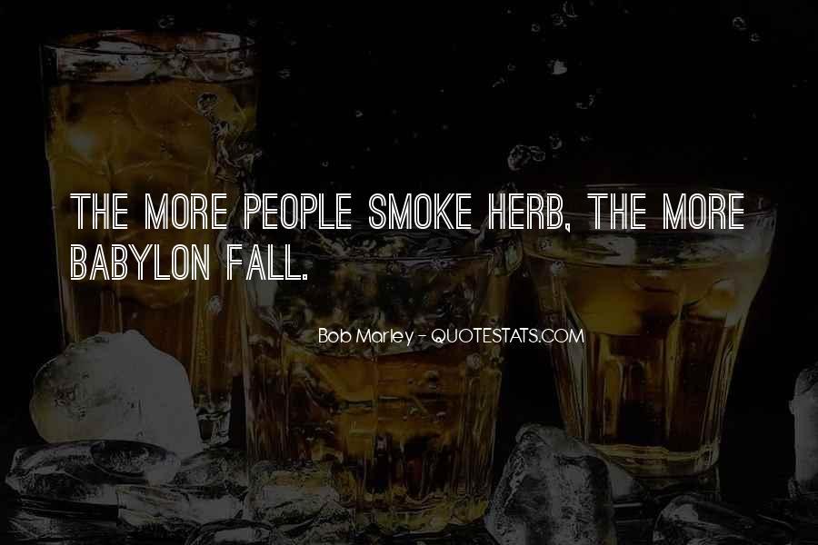 Bob Marley Quotes #809581