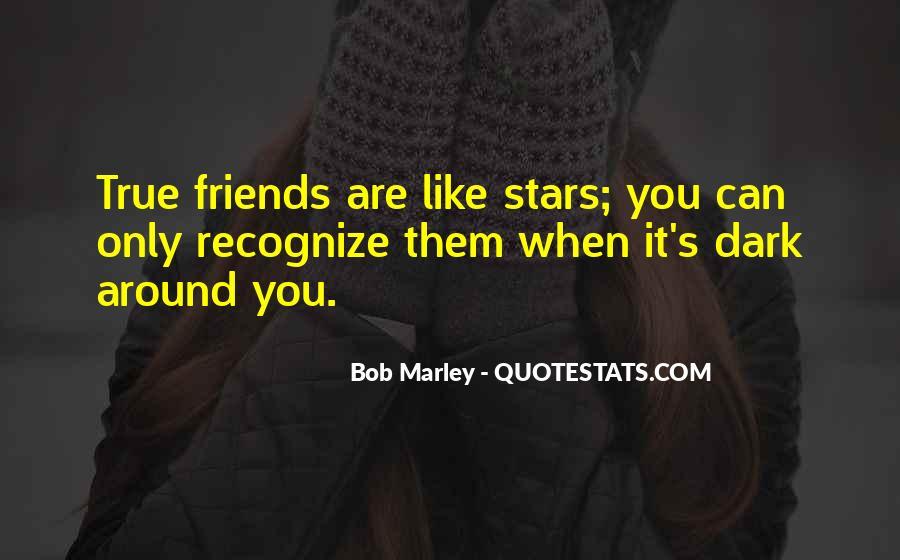 Bob Marley Quotes #893230