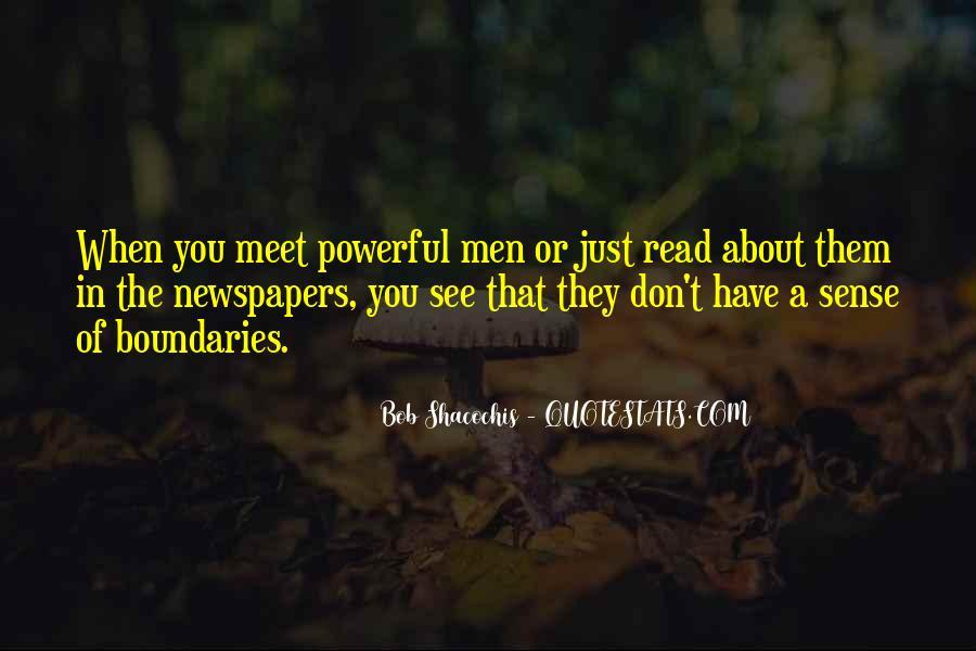 Bob Shacochis Quotes #1372286