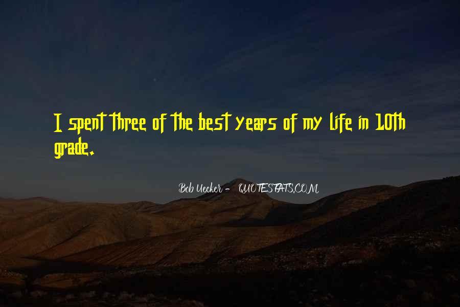 Bob Uecker Quotes #1390690