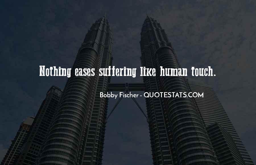 Bobby Fischer Quotes #720413