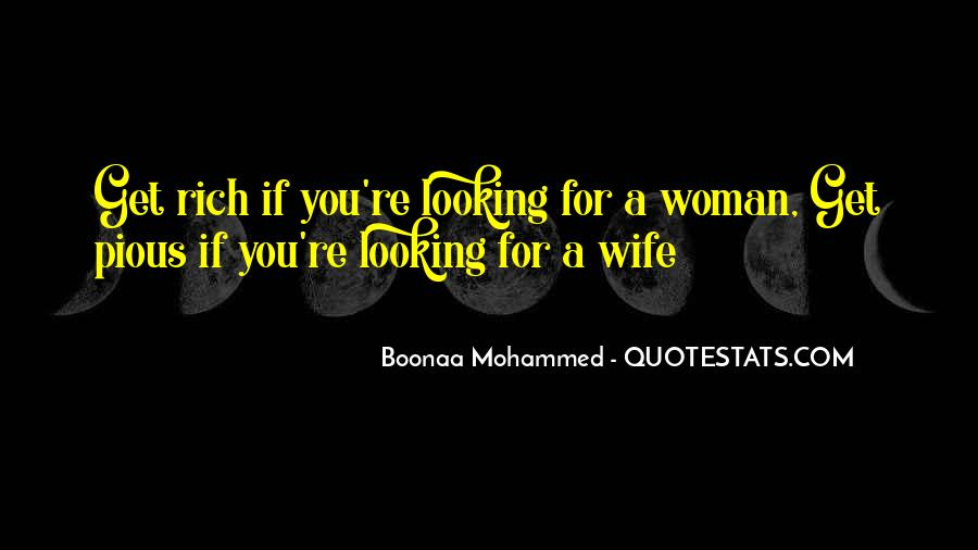 Boonaa Mohammed Quotes #1144960