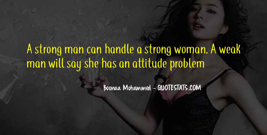 Boonaa Mohammed Quotes #1421396