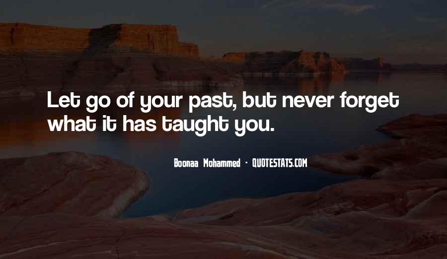 Boonaa Mohammed Quotes #1532227