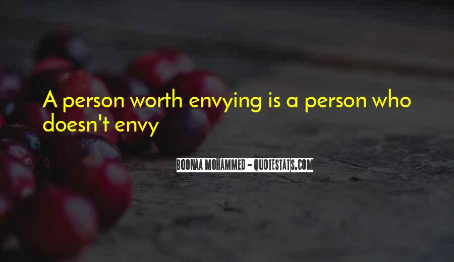 Boonaa Mohammed Quotes #1792794