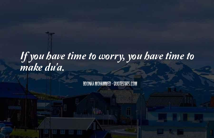 Boonaa Mohammed Quotes #493033