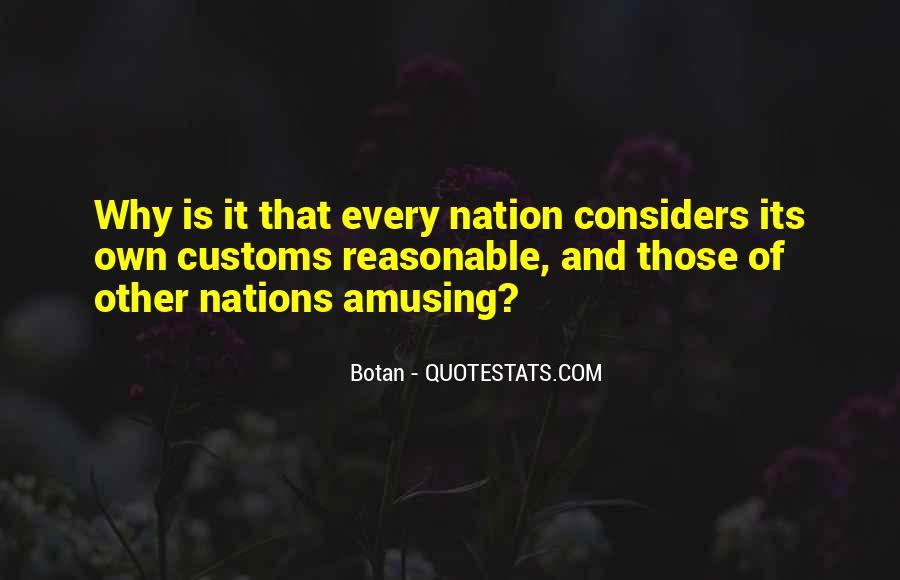 Botan Quotes #1544951