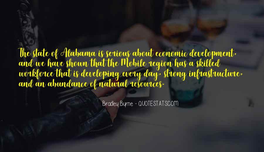 Bradley Byrne Quotes #1233588