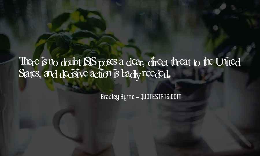 Bradley Byrne Quotes #1814049