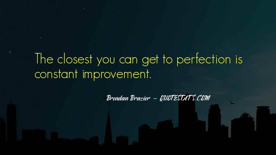 Brendan Brazier Quotes #1030005