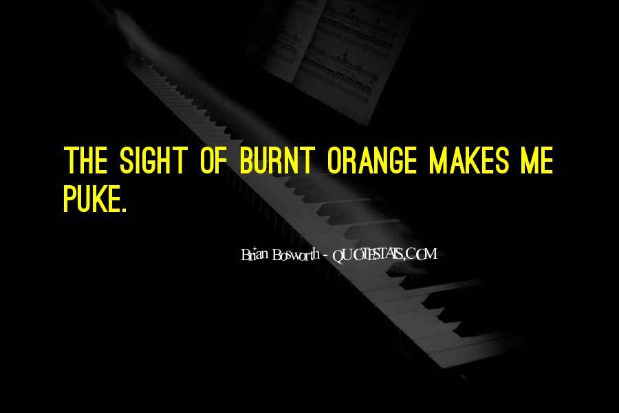 Brian Bosworth Quotes #910223