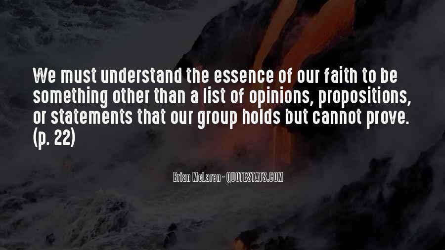 Brian McLaren Quotes #1416713