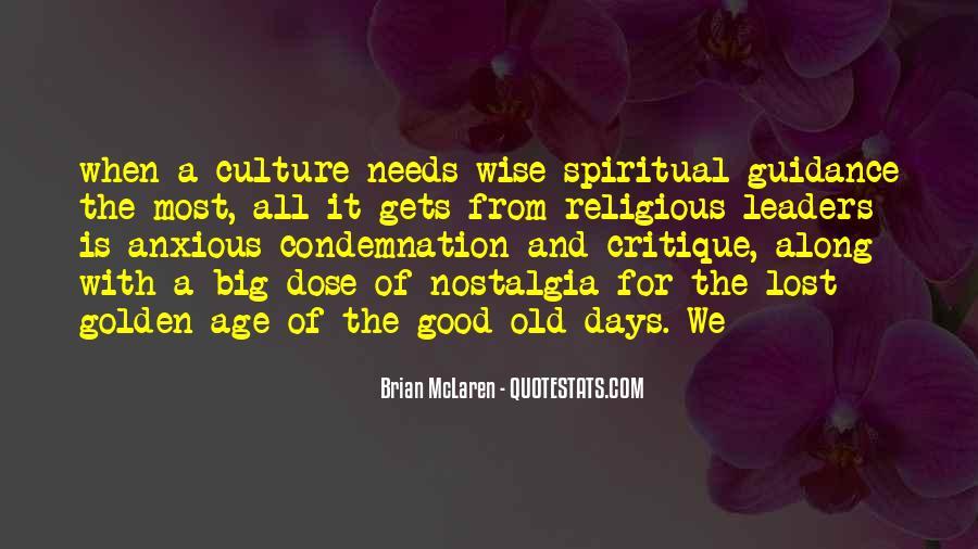 Brian McLaren Quotes #75650