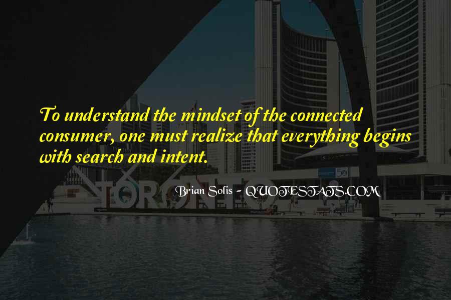 Brian Solis Quotes #1010753