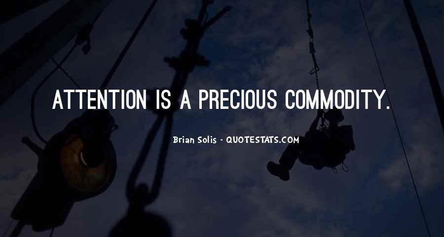 Brian Solis Quotes #106656