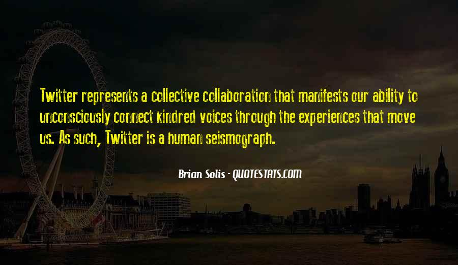 Brian Solis Quotes #1444645