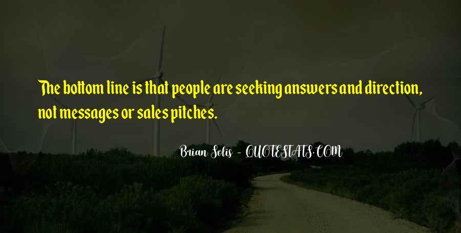 Brian Solis Quotes #1617099