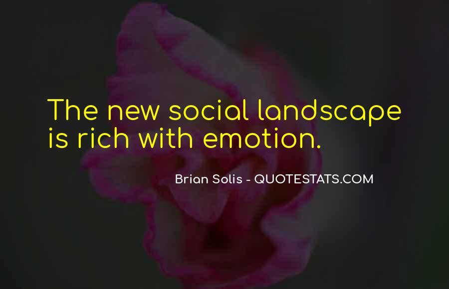 Brian Solis Quotes #1852565