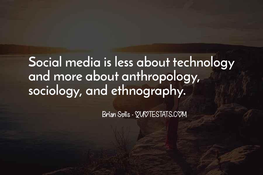 Brian Solis Quotes #444492