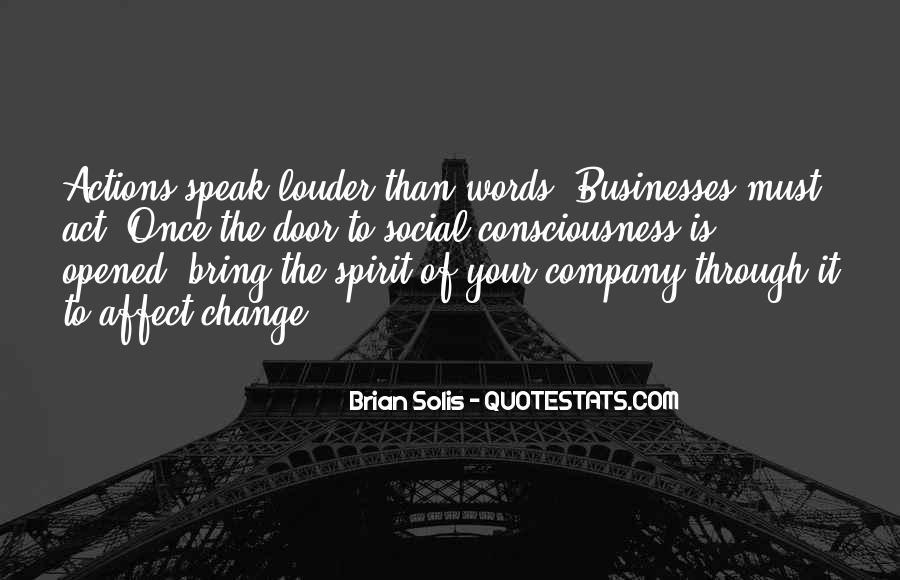 Brian Solis Quotes #826010