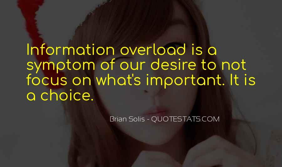 Brian Solis Quotes #838225