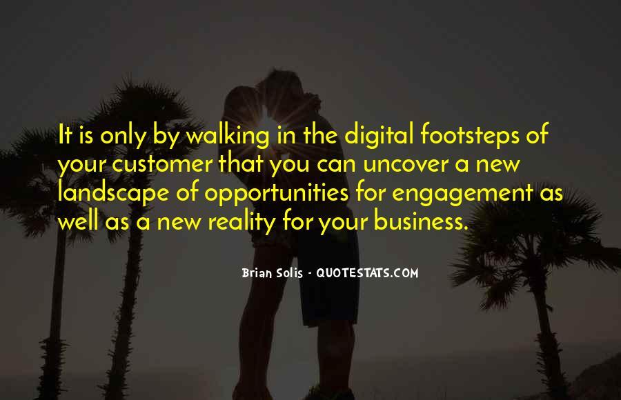 Brian Solis Quotes #978205