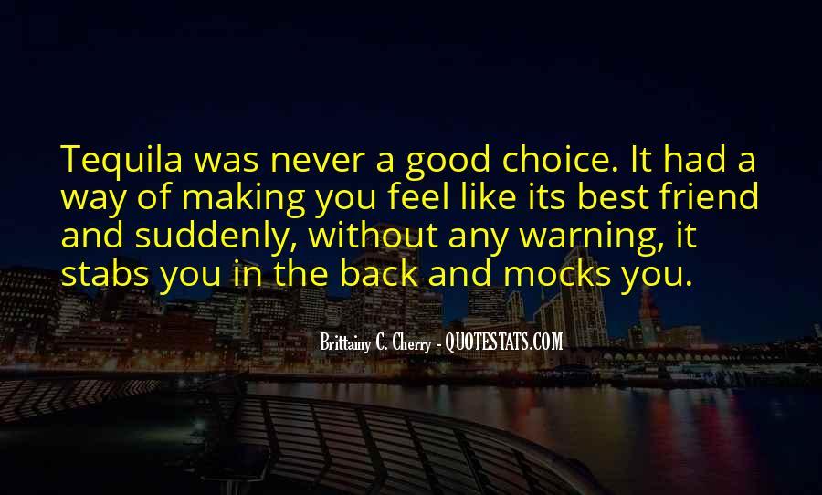 Brittainy C. Cherry Quotes #792504