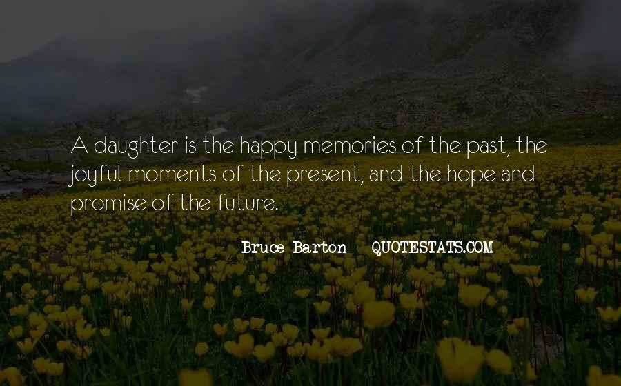 Bruce Barton Quotes #18644