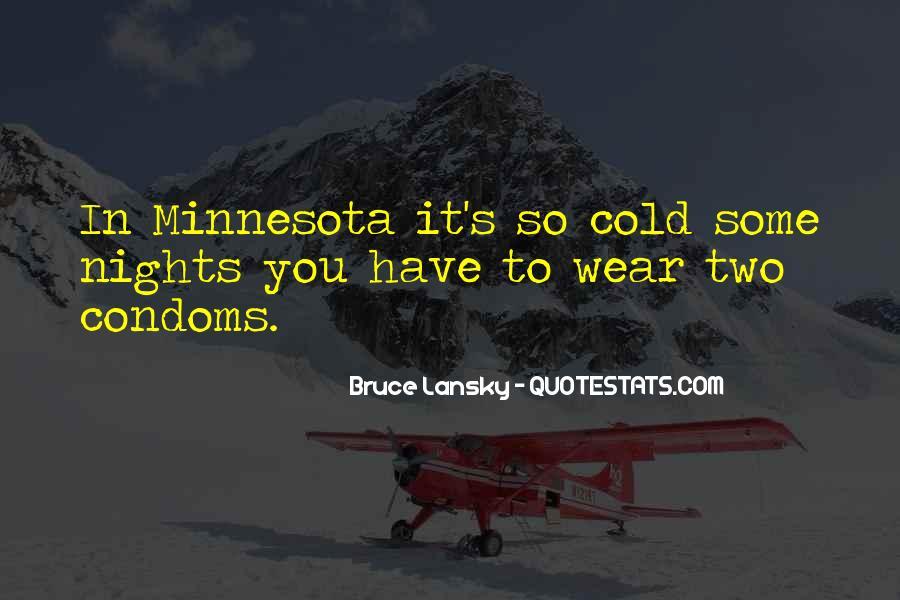Bruce Lansky Quotes #1217533